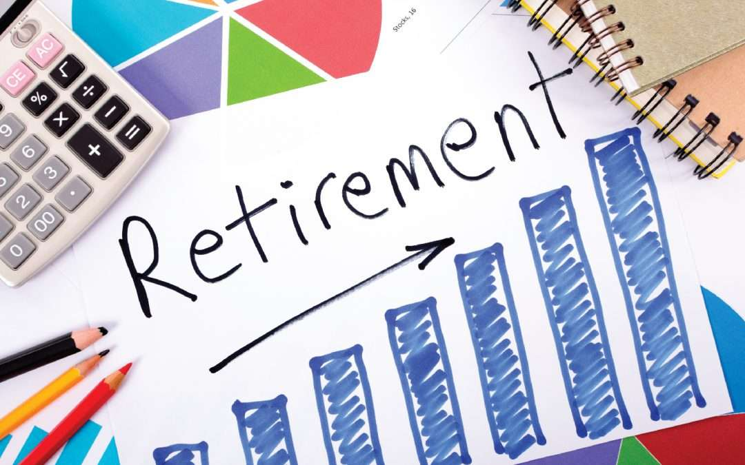 Retirement Planning Seminars