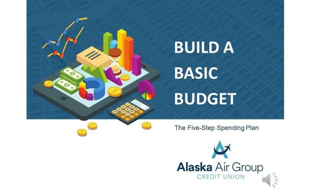 Budgeting Video