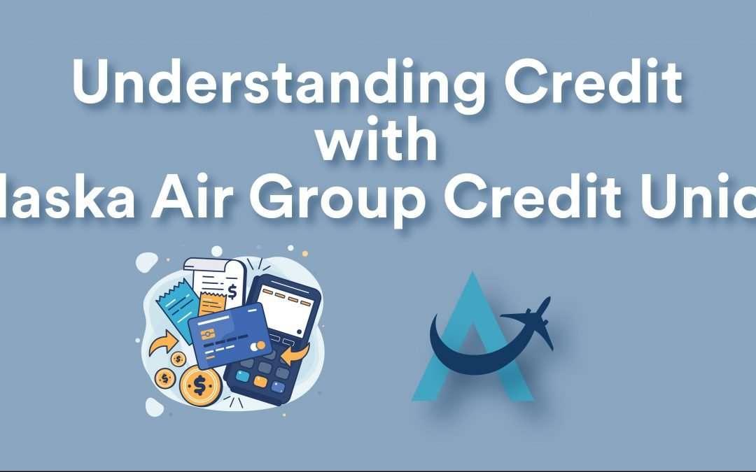 Understanding Credit- Recorded Seminar